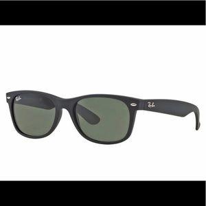 NEW RB 2132 Rayban Sunglasses